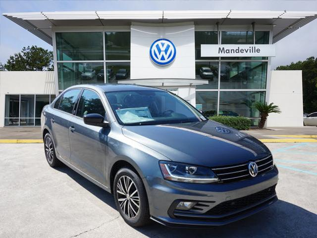 new 2018 volkswagen jetta 1 4t wolfsburg edition 1 4t wolfsburg edition 4dr sedan 6a in. Black Bedroom Furniture Sets. Home Design Ideas